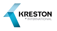 servicios contables mexico kreston