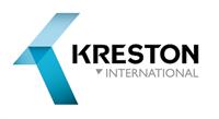 kreston_international_mexico